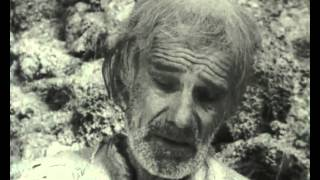 Kaminny Hrest 1968 DVDRip Hurtom