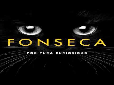 Fonseca - Por Pura Curiosidad (HD)