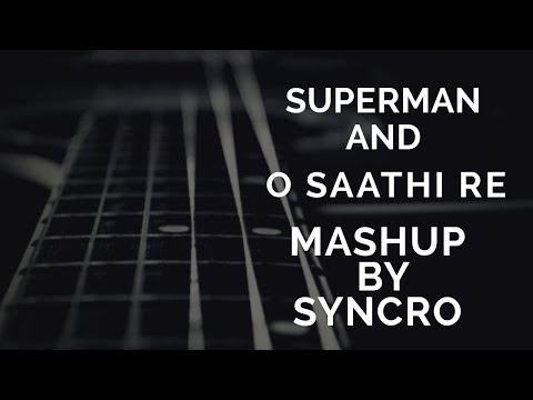 waiting-for-superman-(daughtry)-and-o-sathi-re-mashup-by-syncro