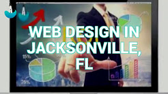 Web Design in Jacksonville, FL Call (904) 601-2040