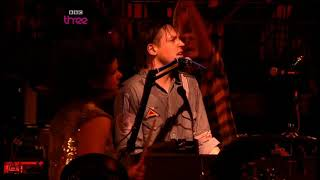Arcade Fire - Crown Of Love (Reading 2010)