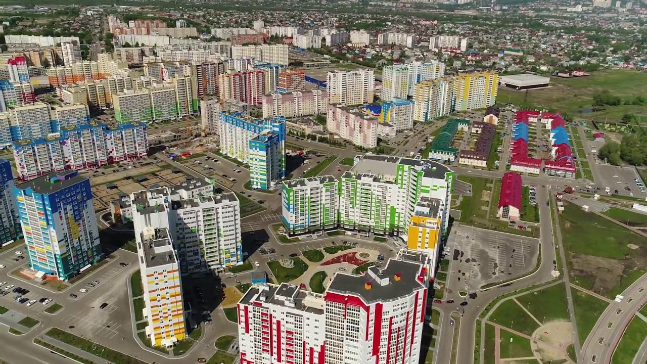 солнечный город пенза фото здание будет достроено