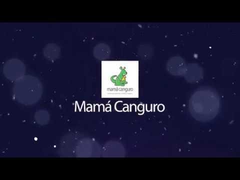 Felicitación Navideña // Gestión de Redes Sociales Cartagena