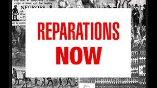 Politics or PoliTRICKS? The Reparations Meeting