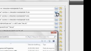 Curso de LaTeX - Aula 1 - TeXstudio