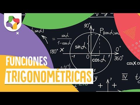02. Add and subtract vectors geometrically WITH EXAMPLES   vector calculusиз YouTube · Длительность: 16 мин46 с