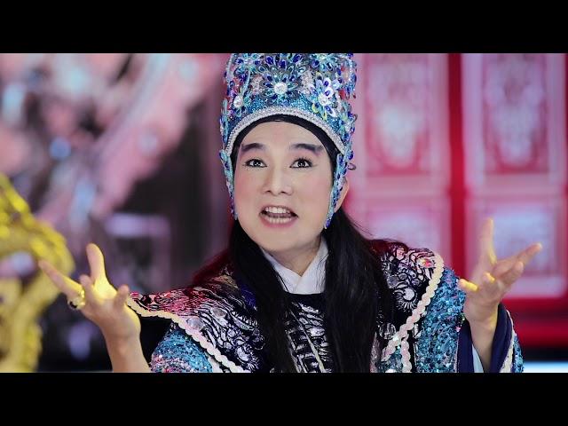 Ca Cảnh Hồ Quảng Hằng Nga Hậu Nghệ | Nghệ sĩ Điền Trung ft Quốc Đại và Hồng Phượng 2018