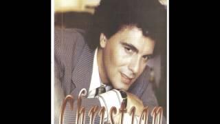 Christian Magari stasera (1988)