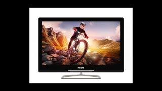 Philips 4000 60cm 24 inch Full HD LED TV