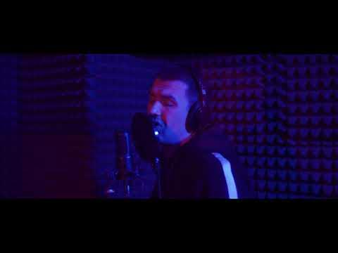 Нурминский - Ауфф (Официальный Клип)