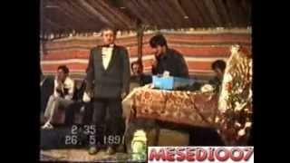 MƏŞƏDBABA VS AĞASƏLİM.mpg