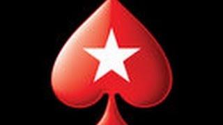 Зарабатывай $1000 в месяц, играя в онлайн-покер!<