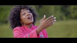 Angel Benard - Utukumbuke (Official Video) SMS SKIZA 8563533 TO 811 TO GET THIS SONG