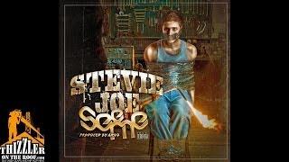 Stevie Joe - See Me [Prod. AK47] [Thizzler.com Exclusive]