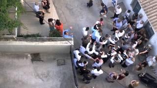 Свадьба ! В греции