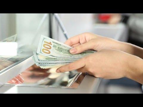 Неплатежеспособные банки - Минфин