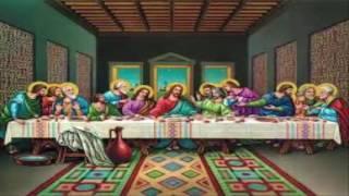Bài Tình Ca Giêsu | Nhạc Thánh Ca | Những Bài Hát Thánh Ca Hay Nhất