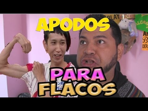 2 negros gordos y 1 puta nerd - 1 part 4