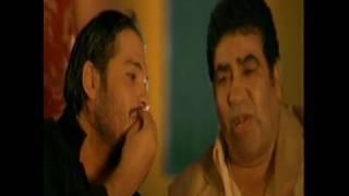 Ramy Ayach & Adaweya - ElNas El Ray