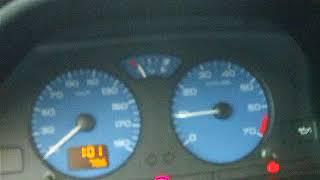 106 embrayage hs + mauvais fonctionnement moteur
