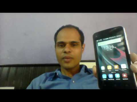 Swipe konnect star 4g volte smarthone unboxing & reviews