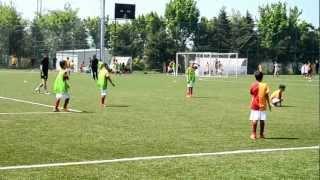 Ali galatasaray futbol kulübü -