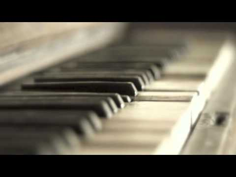 Piano R&B Instrumental Beat -