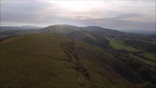 East Creech Ridge