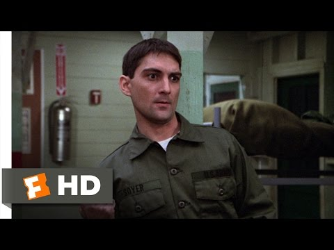 Stripes is listed (or ranked) 4 on the list The Best Harold Ramis Movies