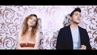 MANCA ŠPIK & ISAAC PALMA - OBA (Official Video) █▬█ █ ▀█▀ thumbnail