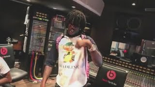 Chief Keef - No Tomorrow