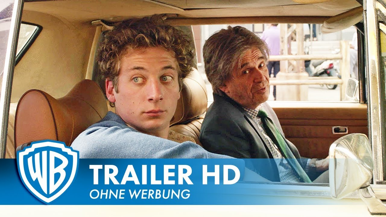 SHAMELESS Staffel 7   Trailer Deutsch HD German (2017)