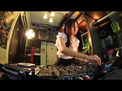 www Muviza net Cewek Cantik Main DJ