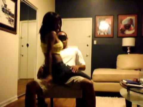Stripper Prank On Welven Da Great! from YouTube · Duration:  4 minutes 37 seconds