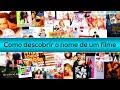 ROBERTO CARLOS ' O HOMEM BOM ' - YouTube
