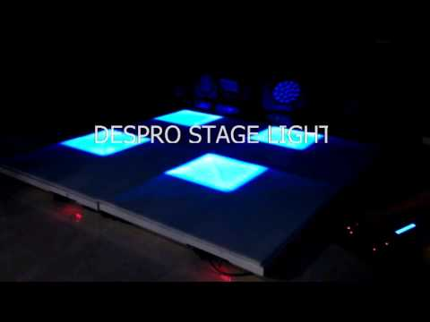 A)led dance floor lights for wedding party disco dj stage lighting & A)led dance floor lights for wedding party disco dj stage lighting ... azcodes.com