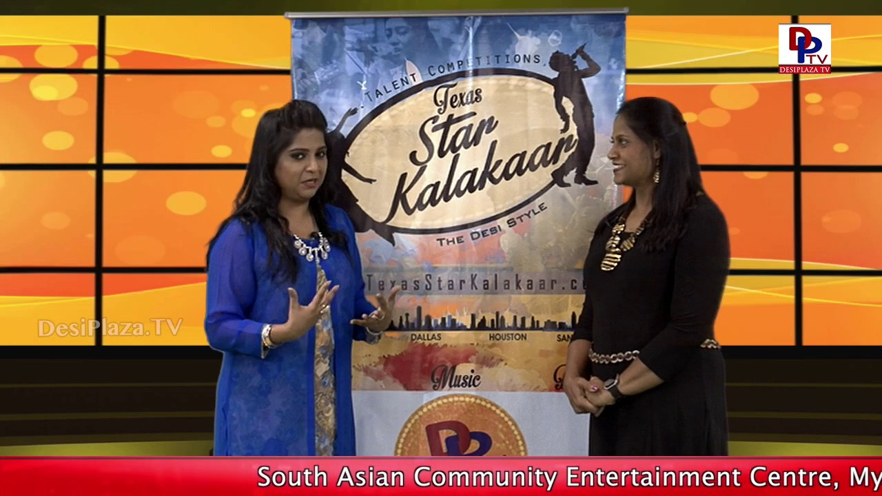Promo - Exclusive Chit Chat with Sinchan Dixit - Popular Bollywwood/ Tollywood/ Kollywood Singer