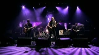 Kings of Leon - King of the Rodeo (Hammersmith Apollo 2007)