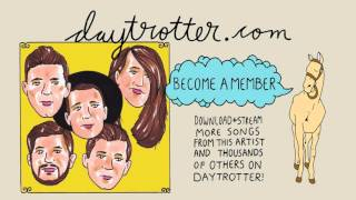 Mayday Parade - Keep In Mind, Transmogrification Is A New Technology - Daytrotter Session