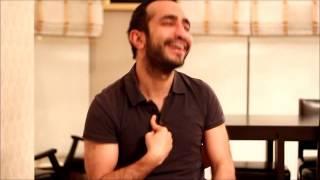 İşaret Dili Sertab Erener - Here I am