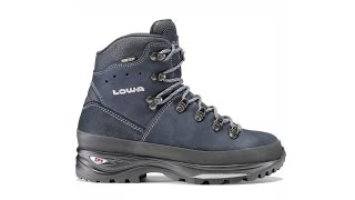Lowa: Lady Light, Lady GTX & Lady Sport schoenen