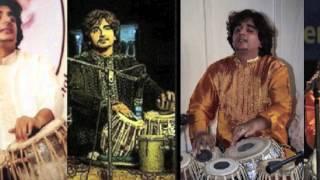 Avirbhav verma Musician, Radio Interview By- Mr.Anil Punj