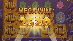Copy Cats Slot - Free Games!