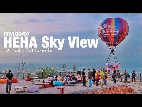 rrvlog#97---heha-sky-view-|-yogyakarta-🇮🇩