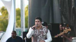 JERRY RIVERA - RUBIAS DE NEW YORK