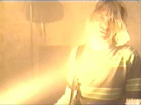 Hole - Dying (Kurt Tribute)