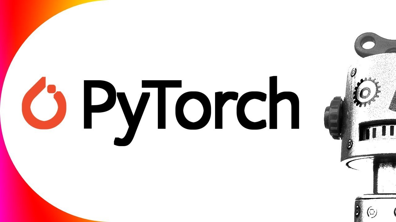 PyTorch Datasets and DataLoaders - Training Set Exploration for Deep