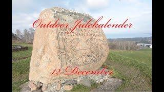 Ole Olsen og Nordisk Film - Outdoor Julekalender