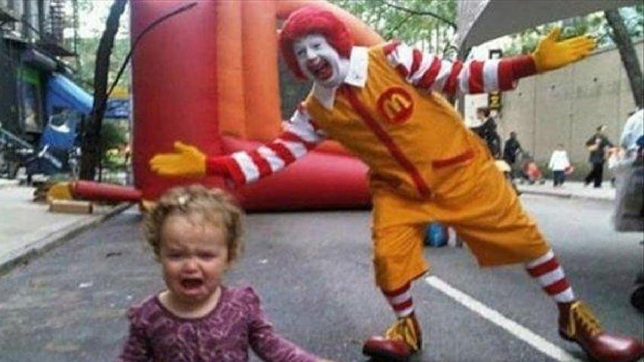 Best 19 Funny Clown Memes Youtube
