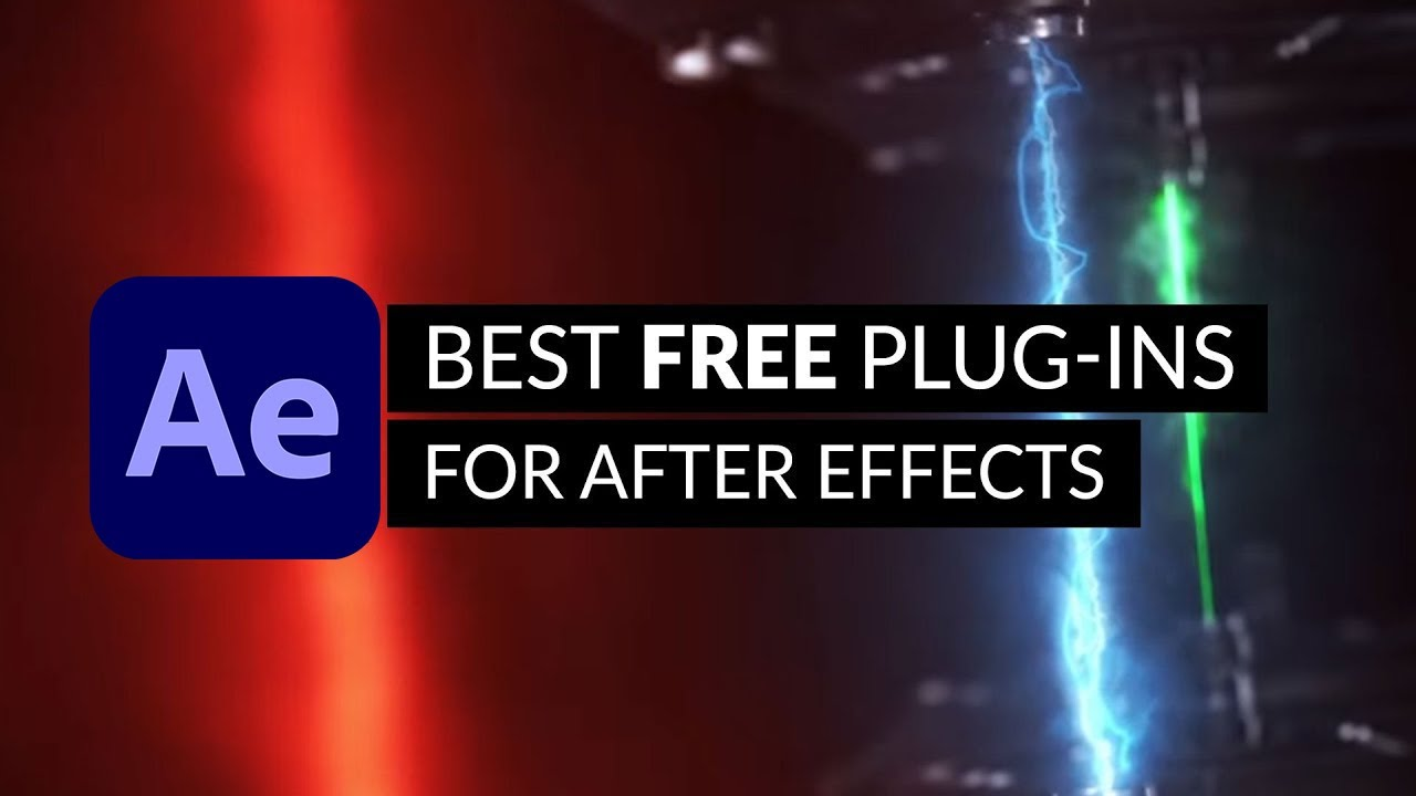 Free Vfx